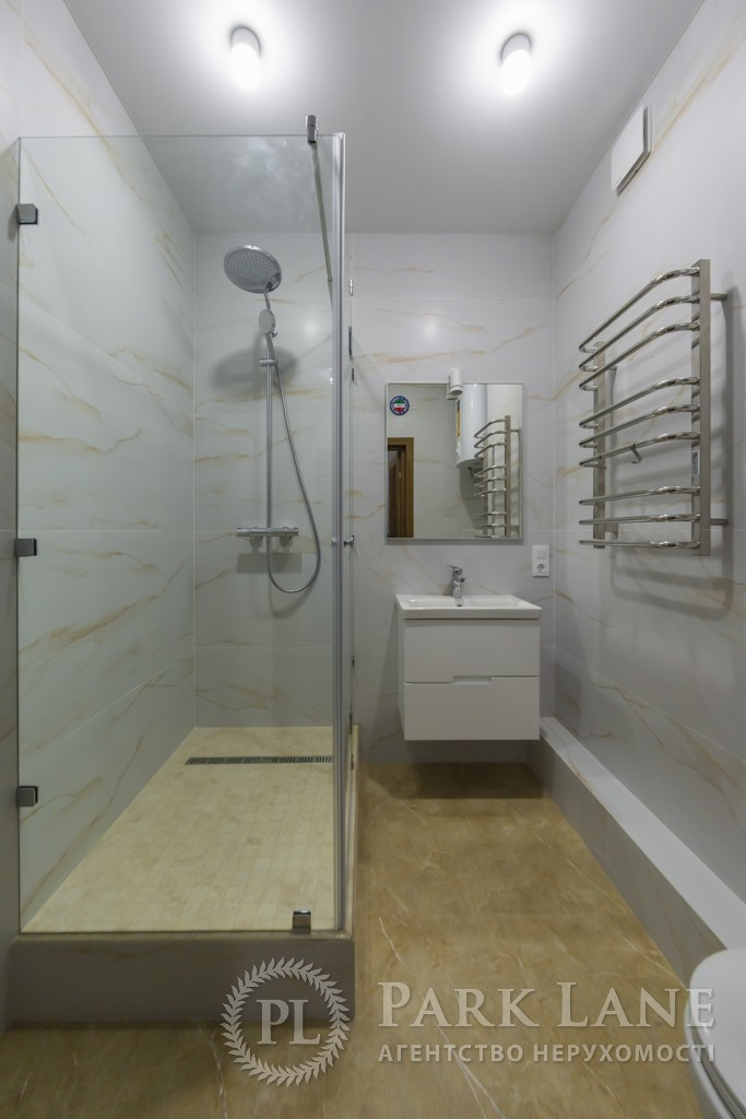 Квартира ул. Набережно-Рыбальская, 9, Киев, L-28200 - Фото 9