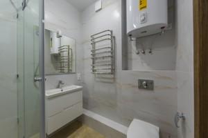 Квартира L-28200, Набережно-Рибальська, 9, Київ - Фото 13