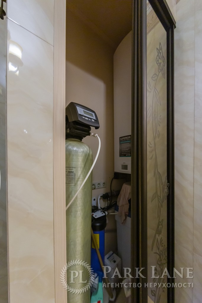 Квартира Науки просп., 69, Киев, R-37078 - Фото 16