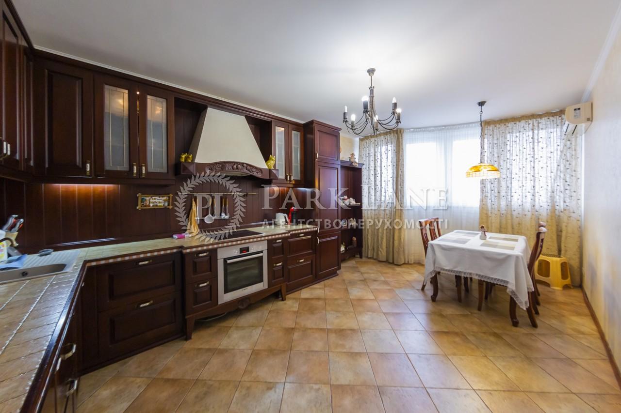 Квартира Науки просп., 69, Киев, R-37078 - Фото 9