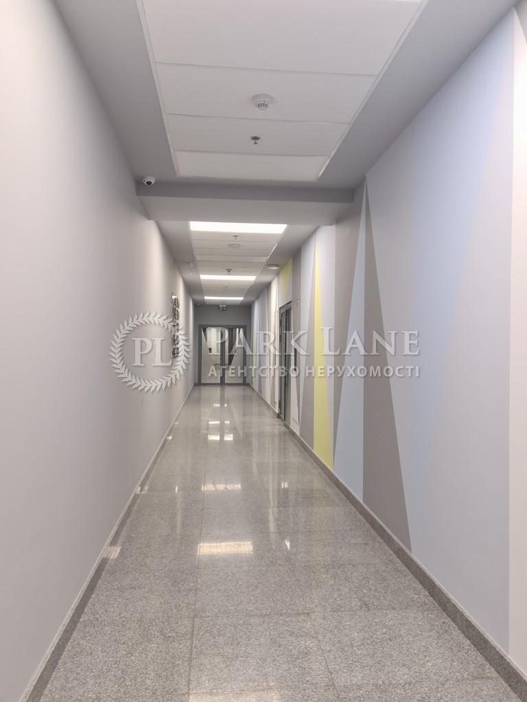 Бизнес-центр, ул. Грушевского Михаила, Киев, J-30433 - Фото 9
