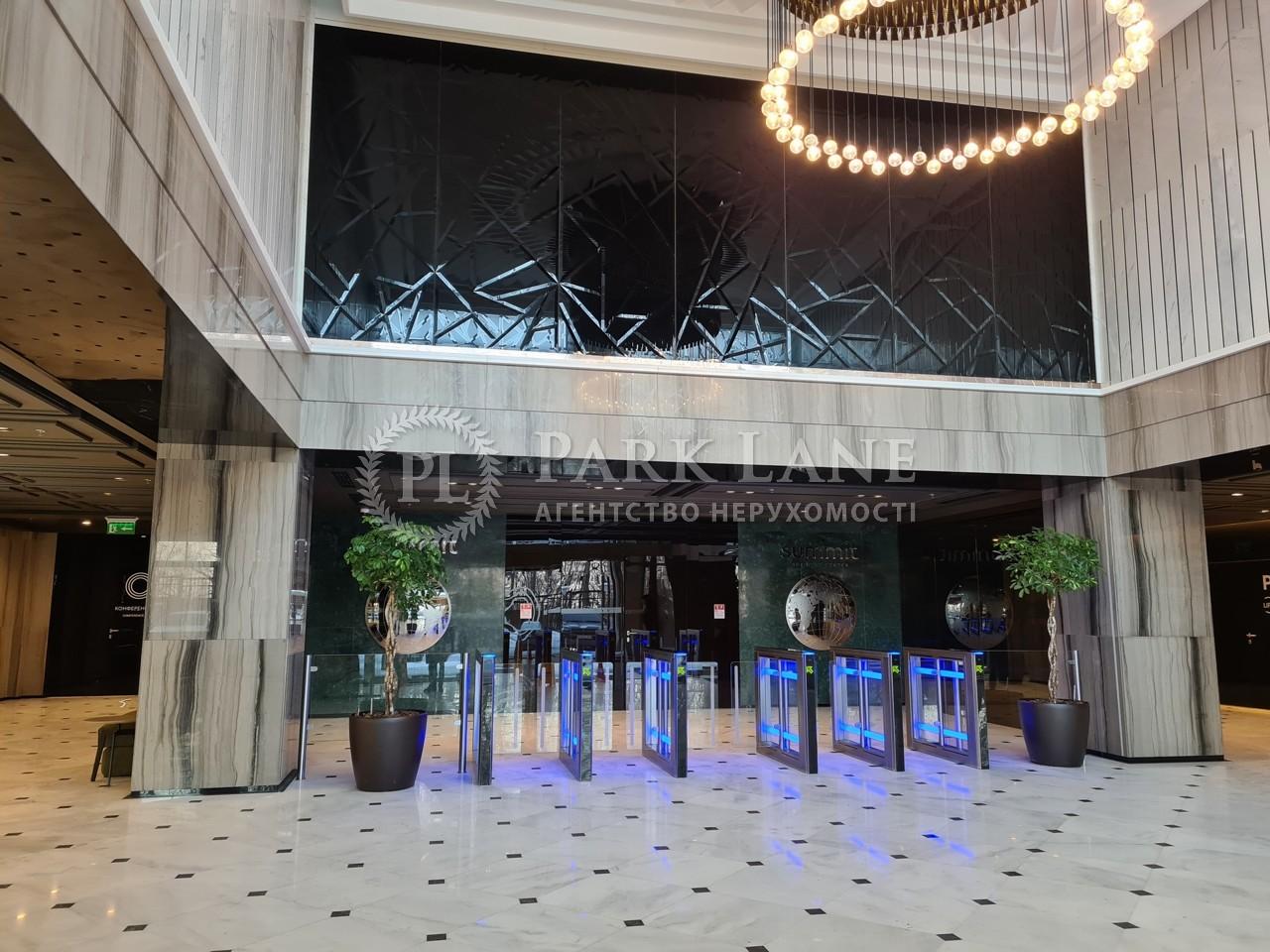 Бизнес-центр, ул. Грушевского Михаила, Киев, J-30433 - Фото 12