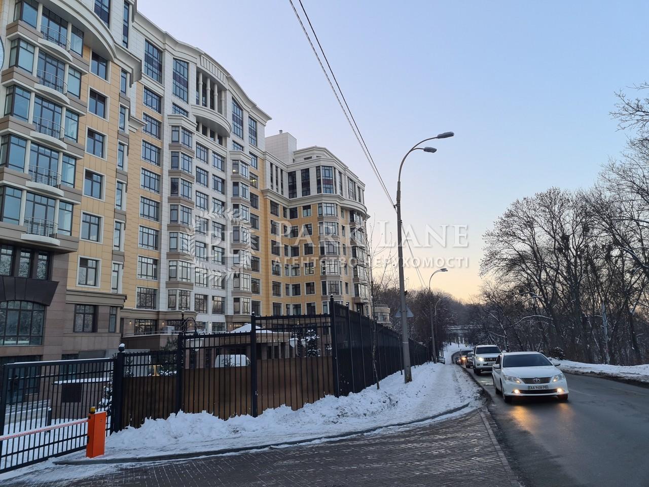 Бизнес-центр, ул. Грушевского Михаила, Киев, J-30433 - Фото 16