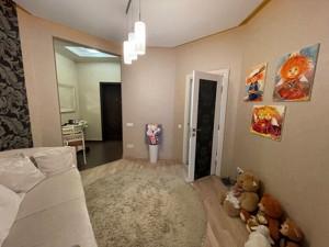 Квартира B-102059, Механизаторов, 2, Киев - Фото 5