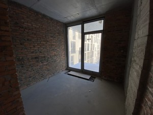 Квартира J-30471, Набережно-Рибальська, 9, Київ - Фото 8