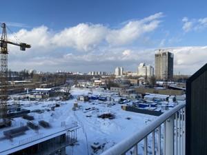 Квартира J-30471, Набережно-Рибальська, 9, Київ - Фото 12