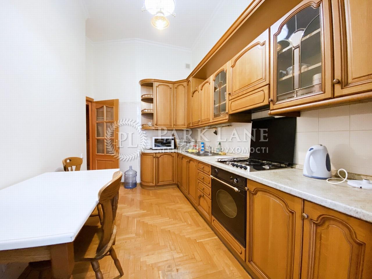 Квартира ул. Орлика Филиппа, 9, Киев, R-37265 - Фото 8