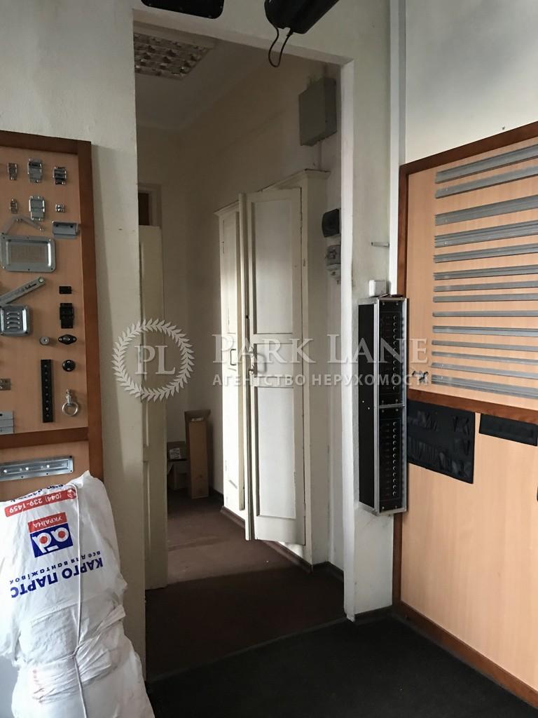 Нежилое помещение, ул. Юрковская, Киев, Z-645192 - Фото 5