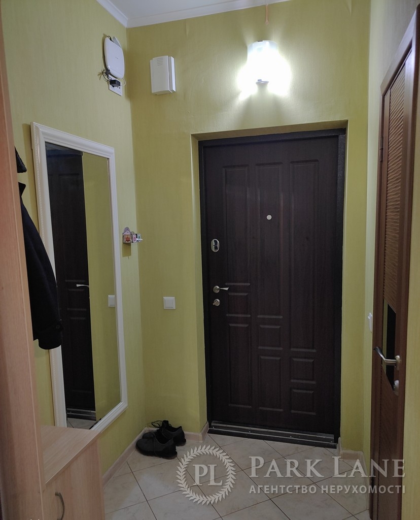 Квартира Бажана Николая просп., 12, Киев, R-37302 - Фото 16