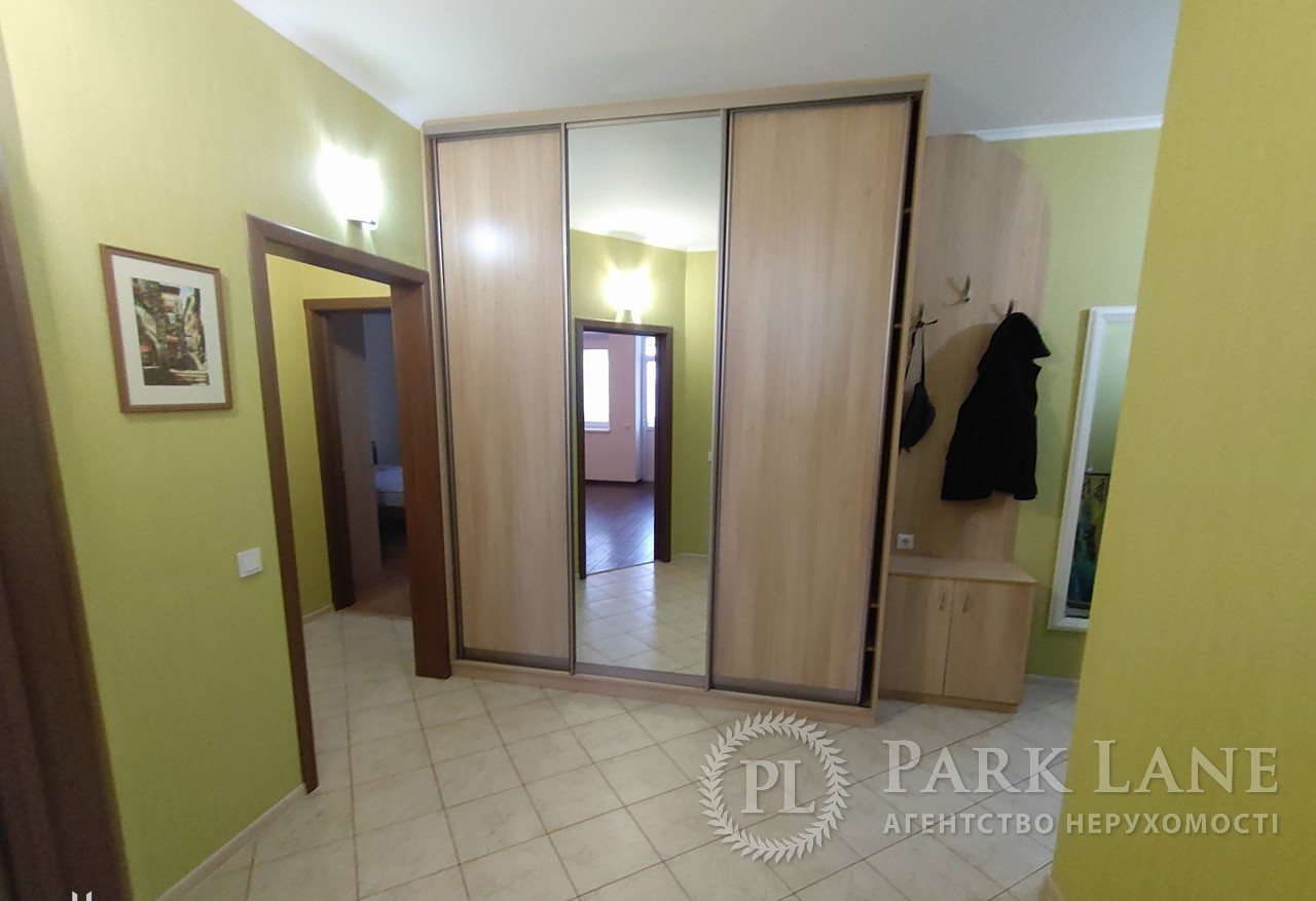 Квартира Бажана Николая просп., 12, Киев, R-37302 - Фото 11