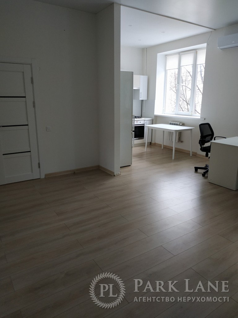 Квартира Приймаченко Марии бульв. (Лихачева), 5, Киев, R-25024 - Фото 4
