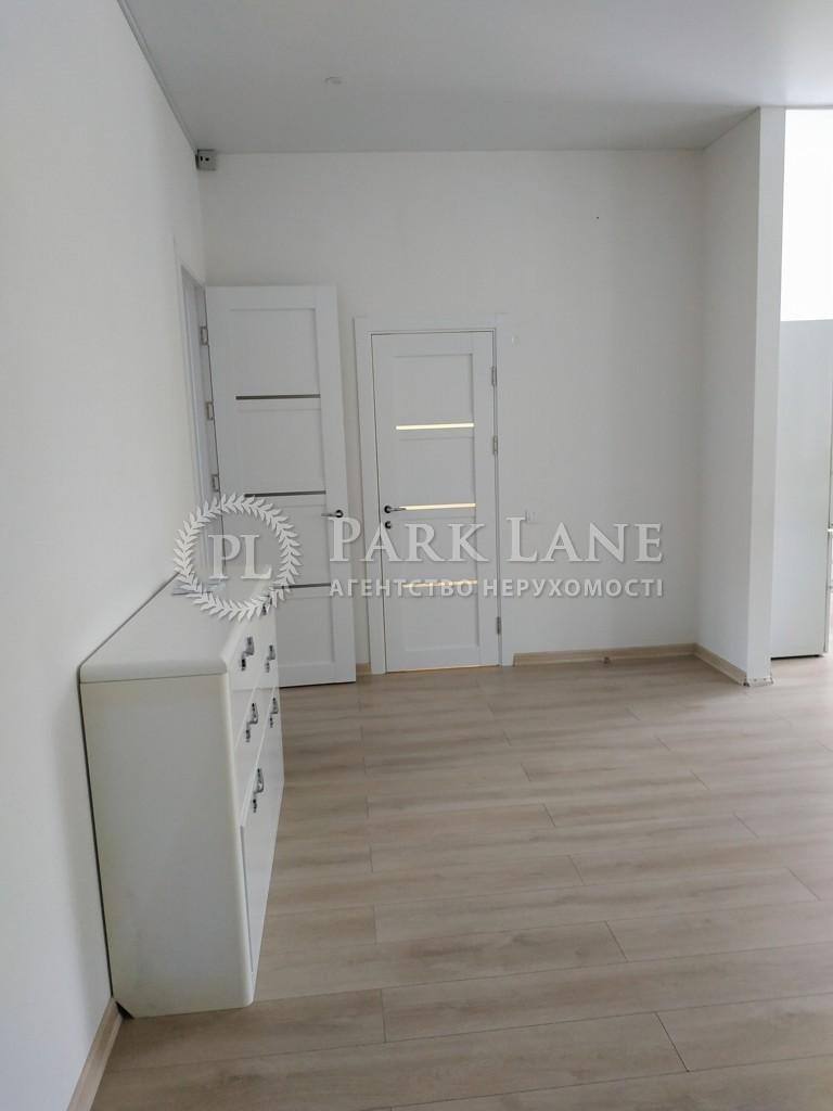 Квартира Приймаченко Марии бульв. (Лихачева), 5, Киев, R-25024 - Фото 14