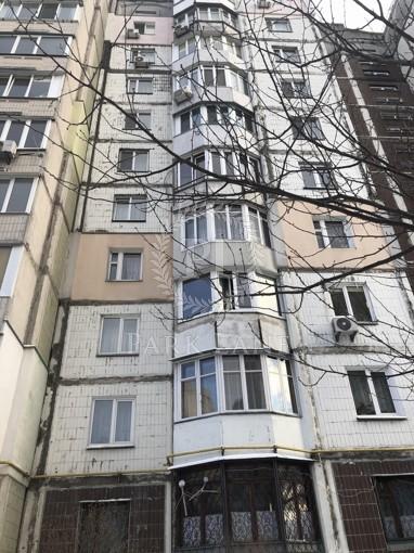 Квартира, Z-640613, 13д