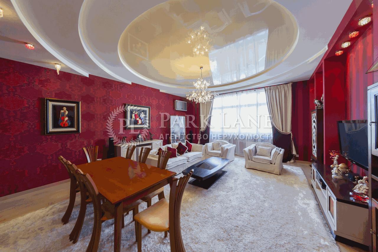 Квартира I-32419, Лютеранська, 10а, Київ - Фото 9