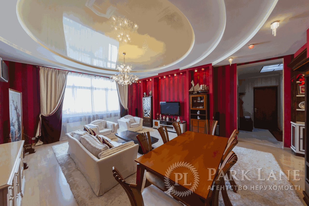 Квартира I-32419, Лютеранська, 10а, Київ - Фото 10