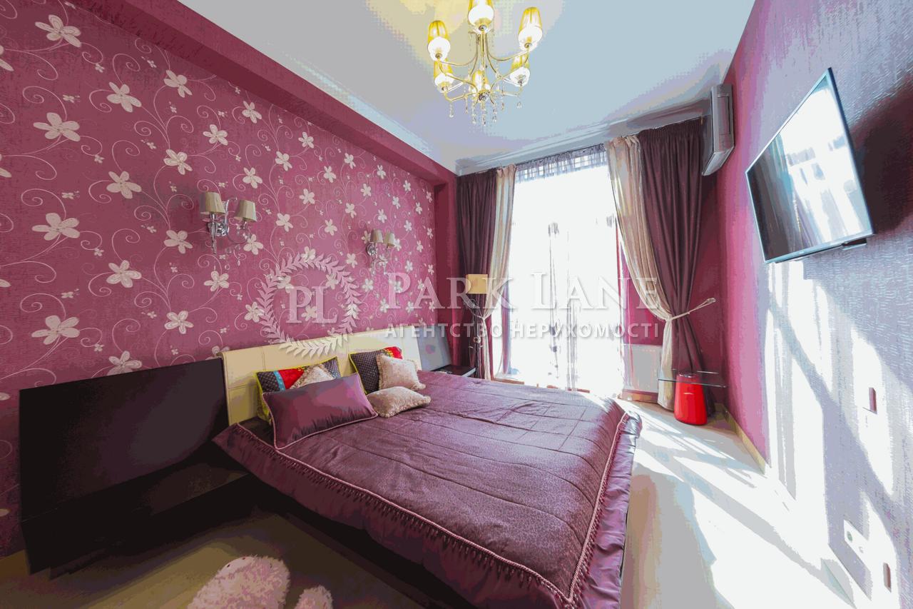 Квартира I-32419, Лютеранська, 10а, Київ - Фото 11