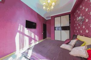 Квартира I-32419, Лютеранська, 10а, Київ - Фото 12