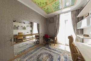 Квартира I-32419, Лютеранська, 10а, Київ - Фото 13