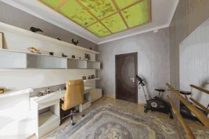 Квартира I-32419, Лютеранська, 10а, Київ - Фото 14