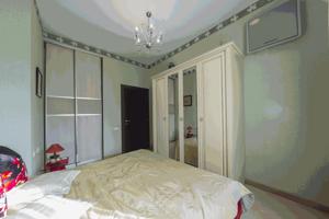 Квартира I-32419, Лютеранська, 10а, Київ - Фото 16