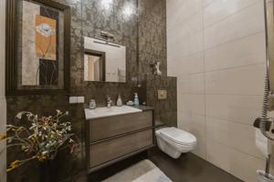 Квартира I-32419, Лютеранська, 10а, Київ - Фото 21