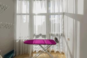 Квартира I-32419, Лютеранська, 10а, Київ - Фото 23