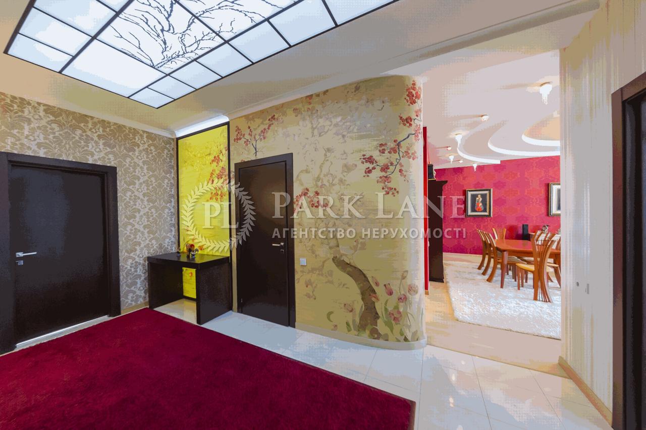 Квартира I-32419, Лютеранська, 10а, Київ - Фото 26