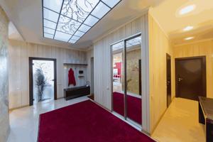 Квартира I-32419, Лютеранська, 10а, Київ - Фото 27
