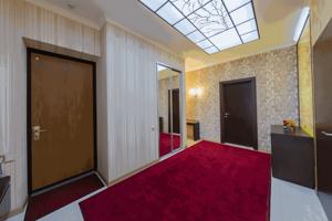 Квартира I-32419, Лютеранська, 10а, Київ - Фото 28