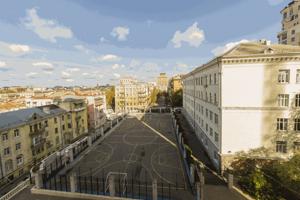 Квартира I-32419, Лютеранська, 10а, Київ - Фото 29