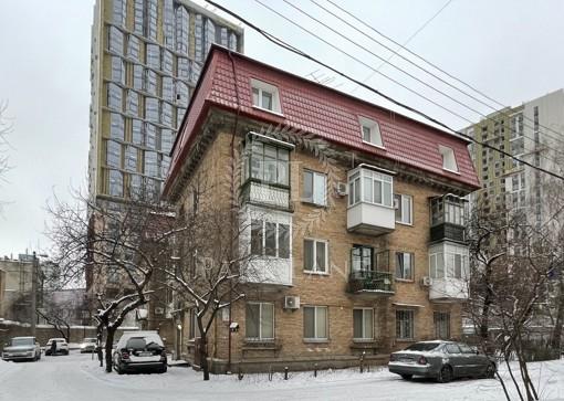 Квартира, K-31293, 5а