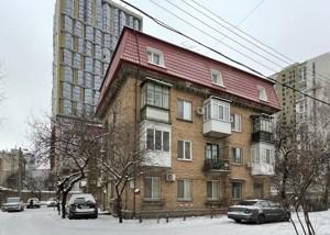 Коммерческая недвижимость, K-31866, Сурикова, Соломенский район