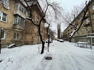 Квартира K-31291, Сурікова, 5а, Київ - Фото 2
