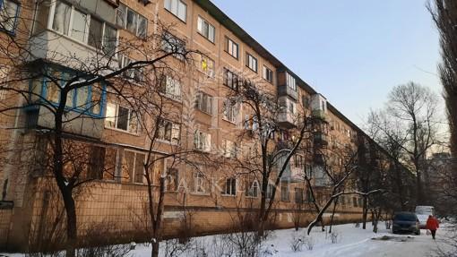 Квартира, R-37170, 18