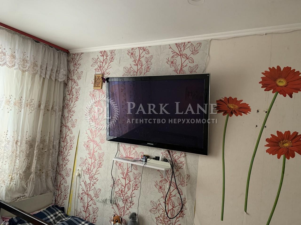 Квартира ул. Архипенко Александра (Мате Залки), 3а, Киев, K-31301 - Фото 3