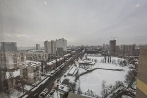 Квартира Z-1719677, Черновола Вячеслава, 20, Киев - Фото 19