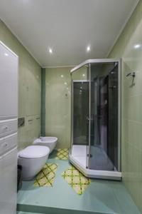 Квартира Z-1719677, Черновола Вячеслава, 20, Киев - Фото 15