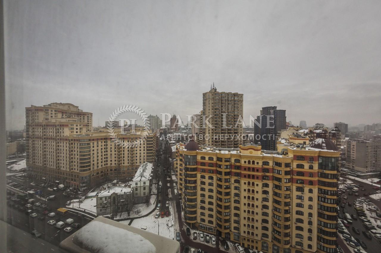 Квартира Z-1719677, Черновола Вячеслава, 20, Киев - Фото 20