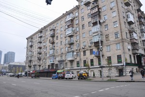Нежитлове приміщення, B-102081, Велика Васильківська, Київ - Фото 6