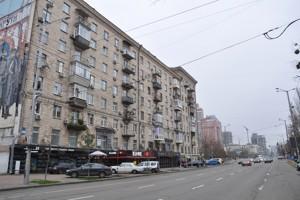 Нежитлове приміщення, B-102081, Велика Васильківська, Київ - Фото 7