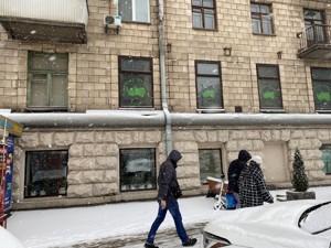 Нежитлове приміщення, B-102081, Велика Васильківська, Київ - Фото 8