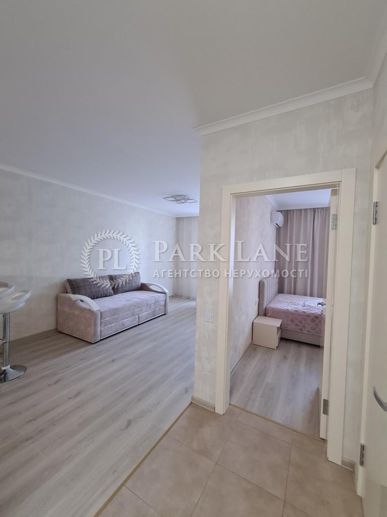 Квартира ул. Заречная, 2 корпус 2, Киев, Z-742317 - Фото 9