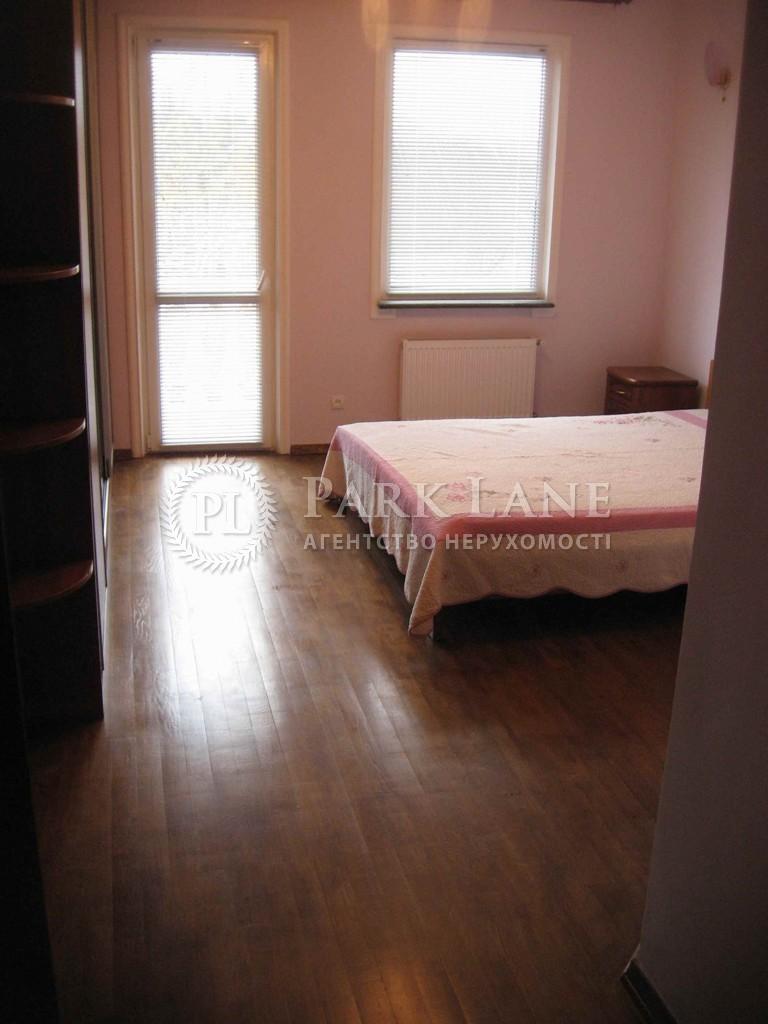 Будинок J-30479, Лісники (Києво-Святошинський) - Фото 9