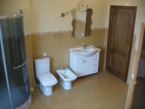 Будинок J-30479, Лісники (Києво-Святошинський) - Фото 16