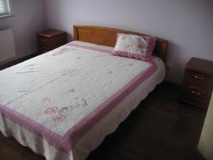 Будинок J-30479, Лісники (Києво-Святошинський) - Фото 10