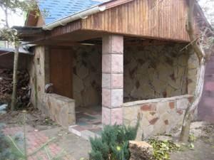 Будинок J-30479, Лісники (Києво-Святошинський) - Фото 21