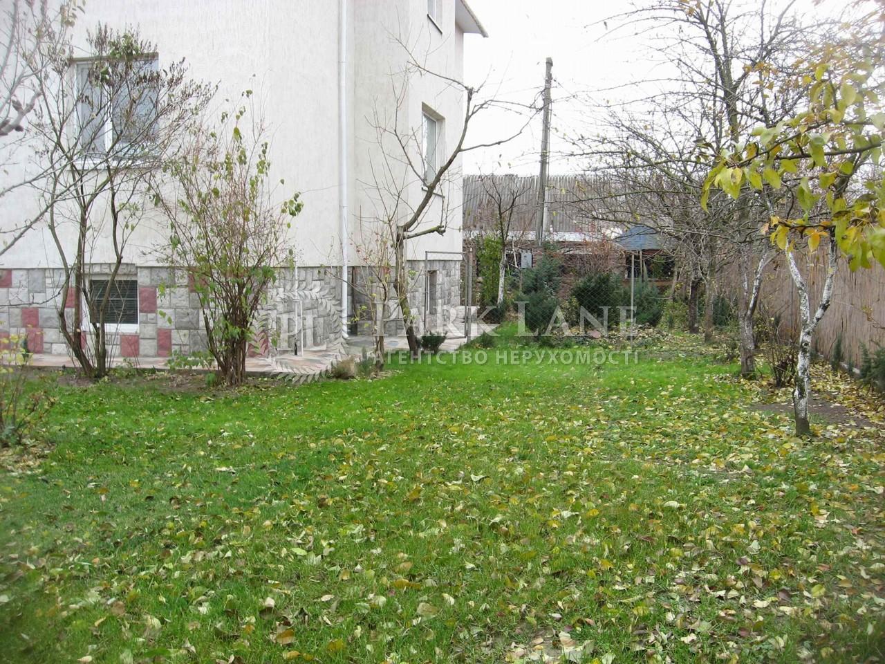 Будинок J-30479, Лісники (Києво-Святошинський) - Фото 22