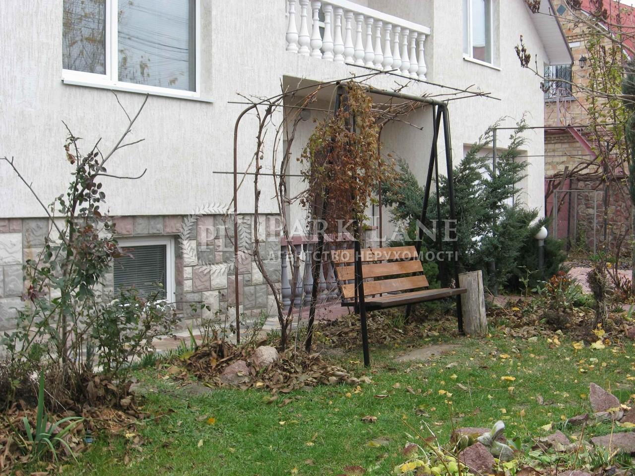 Будинок J-30479, Лісники (Києво-Святошинський) - Фото 24
