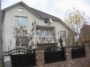 Будинок J-30479, Лісники (Києво-Святошинський) - Фото 1