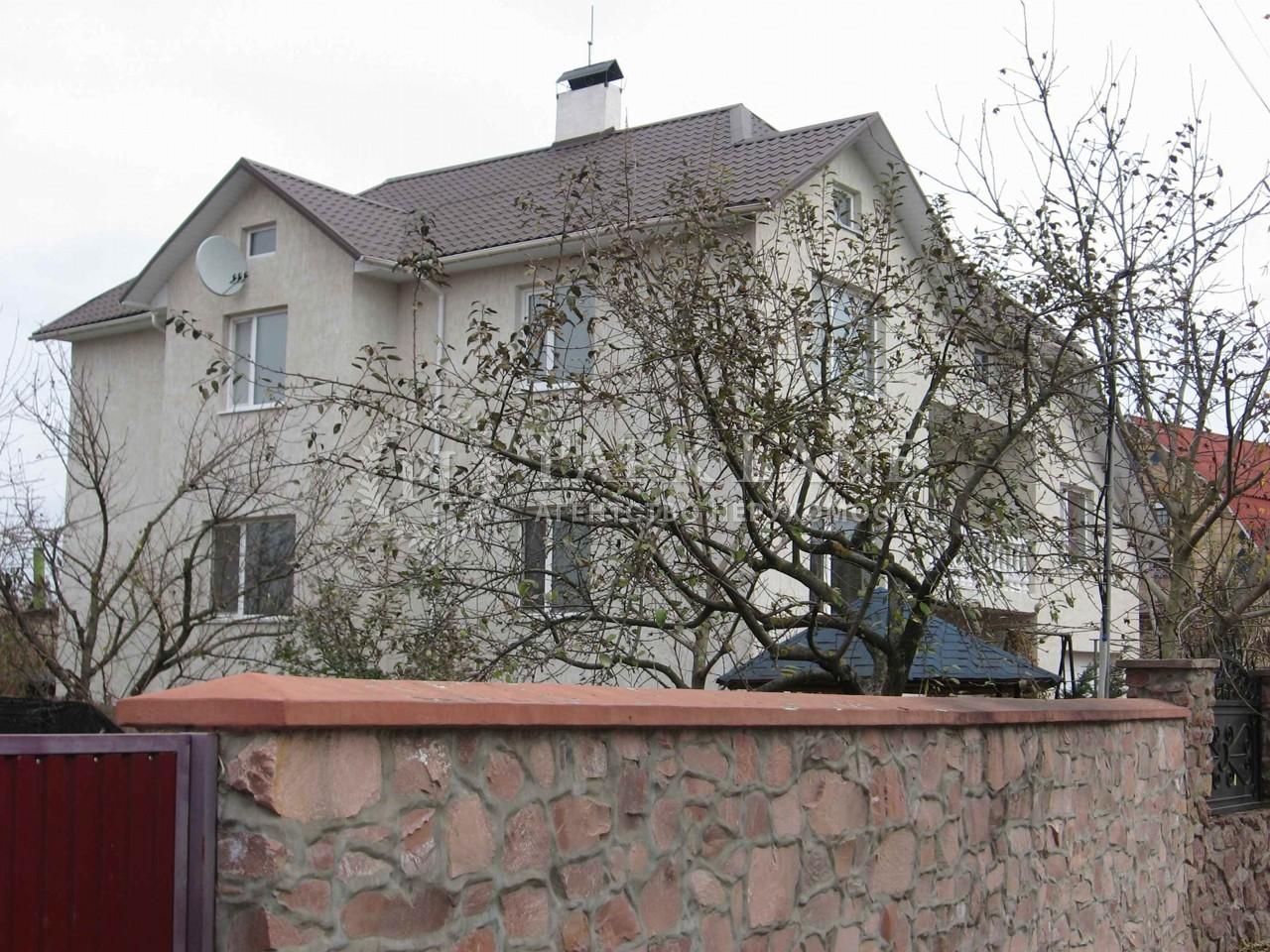 Будинок J-30479, Лісники (Києво-Святошинський) - Фото 2